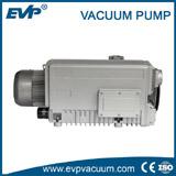 旋片泵SV系列