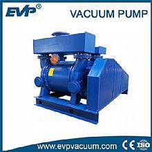 水环泵2BE系列
