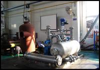 Liquid Ring Vacuum Pump system.jpg
