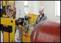 evp vacuum pump factory