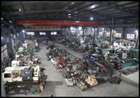 evp vacuum pump workshop store