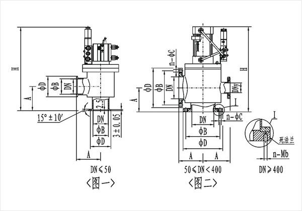 GDQ pneumatic high vacuum damper valves.jpg