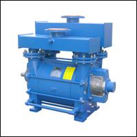 liquid ring vacuum pump in sugar industry.jpg