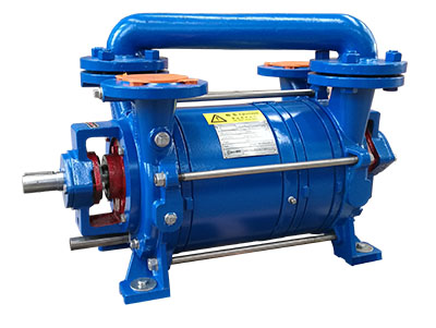 Liquid Ring Vacuum Pumps.jpg