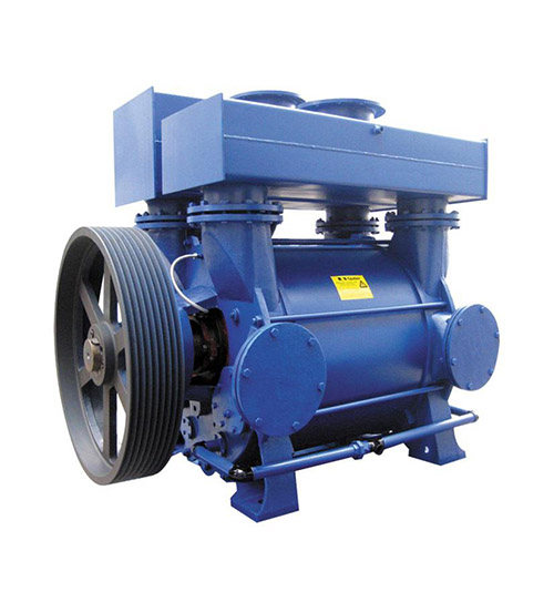 iquid ring vacuum pump.jpg