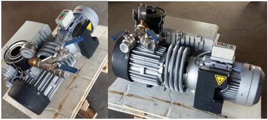 单级旋片泵.jpg