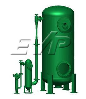 jet pump system.jpg