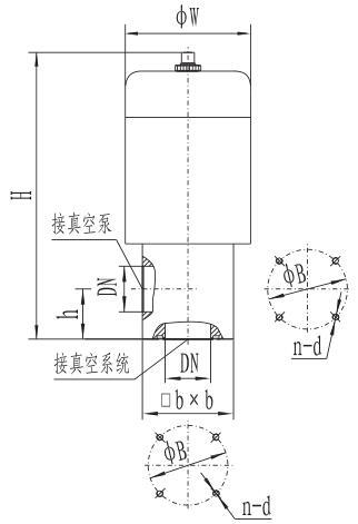 DDC-JQ.jpg