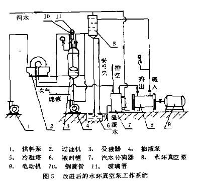 机组3.jpg