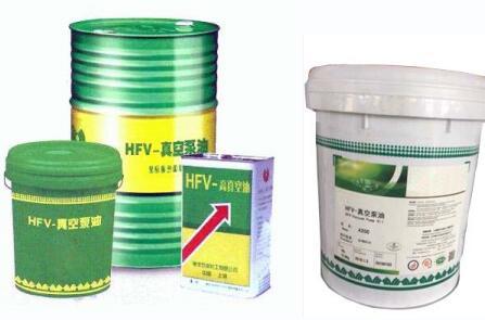 diffusion pump oil.jpg