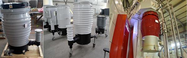diffusion pumps.jpg
