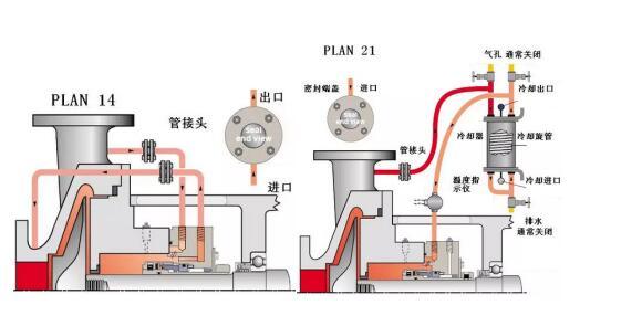 Vacuum pump.jpg