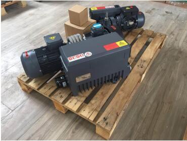 SV rotary vane pumps.jpg