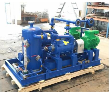 水环真空泵在石油钻井平台上的应用.jpg