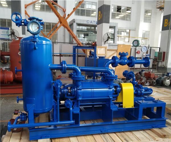 EVP真空泵在冬季如何保养.jpg