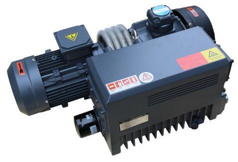 旋片真空泵在废旧电池回收技术中的应用.jpg