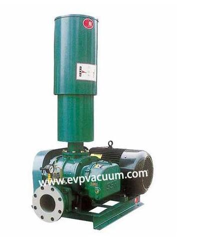 罗茨风机用于水产养殖增氧.jpg