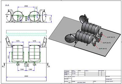 Sliding valve type vacuum pump.jpg