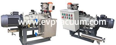 Oil-free dry screw vacuum pumps.jpg
