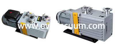 Oil-sealed rotary vane pump.jpg