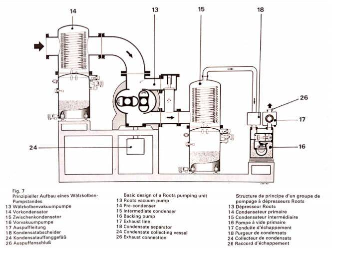 kerosene gas-phase drying process.jpg
