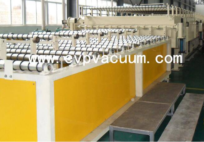 Diffusion pump for coating glass.jpg