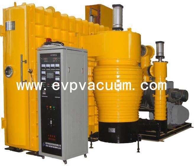 diffusion pump and mechanical pump.jpg