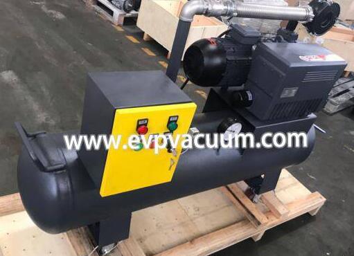 单泵固定式自动真空泵系统.jpg