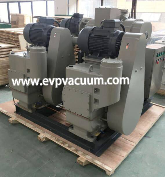 EVP's Roots vacuum system.jpg