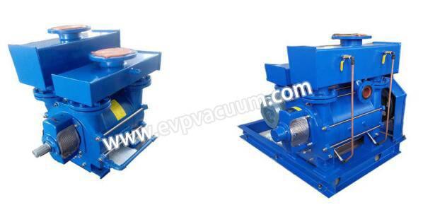 2BE liquid ring vacuum pump.jpg
