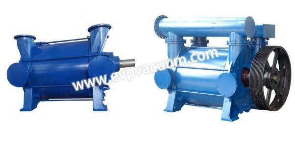 2BE3 liquid ring vacuum pump.jpg