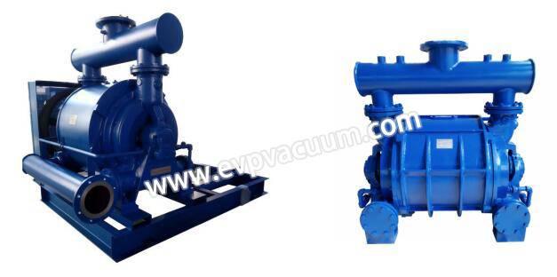 CL cone structure liquid ring vacuum pump.jpg