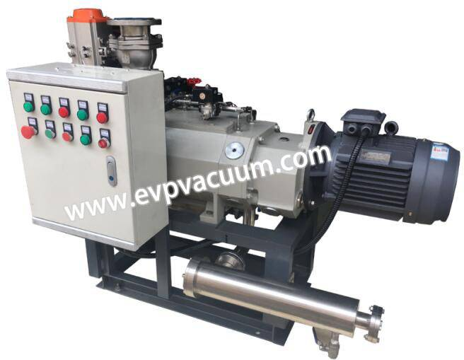 Screw vacuum pump.jpg
