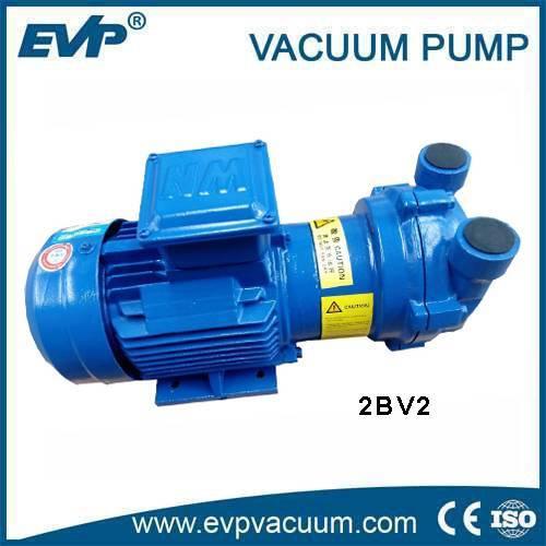 2BV系列水环泵