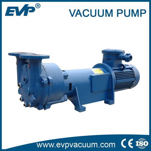 水环泵2BV系列