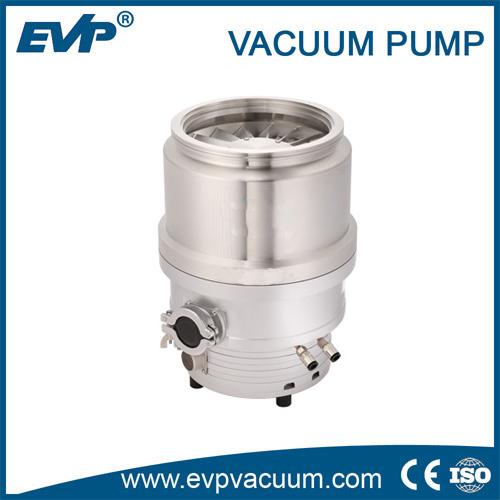 EVP CXF-系列涡轮分子泵
