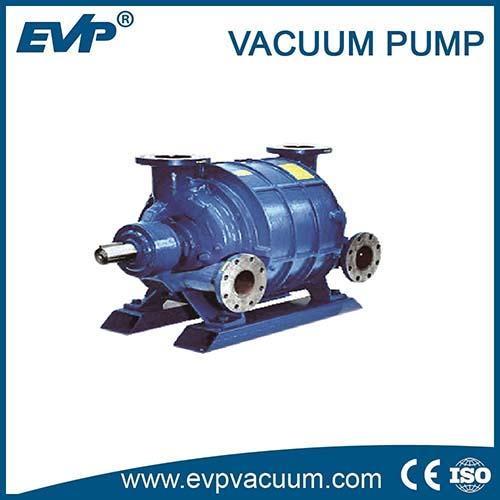 水环泵CL系列