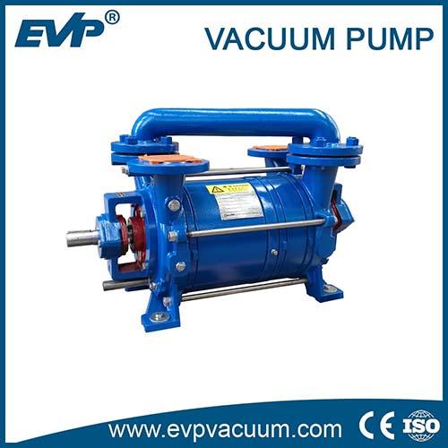 DLV 系列双级水环泵