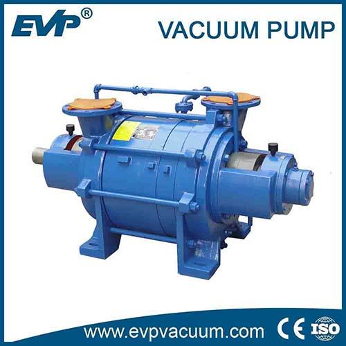 SY/2SY系列水环压缩机