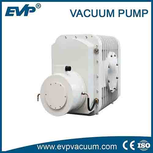 ZJV系列立式罗茨泵