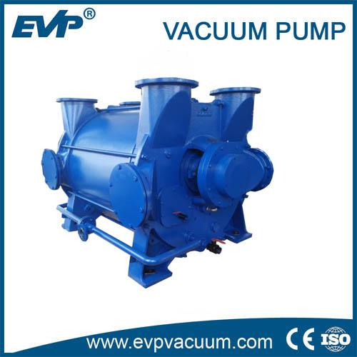 水环泵2BE3系列