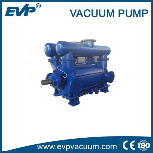 2BE系列水环压缩机
